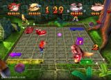 Crash Bash - Screenshots - Bild 7