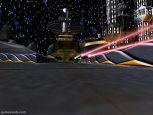 WipeOut Fusion  Archiv - Screenshots - Bild 70