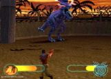 Action Man: Destruction X - Screenshots - Bild 13