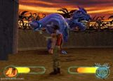 Action Man: Destruction X - Screenshots - Bild 6