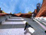 WipeOut Fusion  Archiv - Screenshots - Bild 82