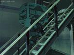 Metal Gear Solid 2  Archiv - Screenshots - Bild 28