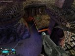 Gunman Chronicles - Screenshots - Bild 8