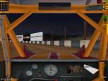 Dirt Track Racing Sprint Cars - Screenshots - Bild 9