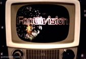 Fantavision - Screenshots - Bild 5