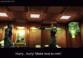 Metal Gear Solid - Screenshots - Bild 10