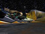 WipeOut Fusion  Archiv - Screenshots - Bild 71