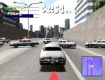 Driver 2 - Screenshots - Bild 10