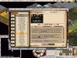 Call to Power II - Screenshots - Bild 2