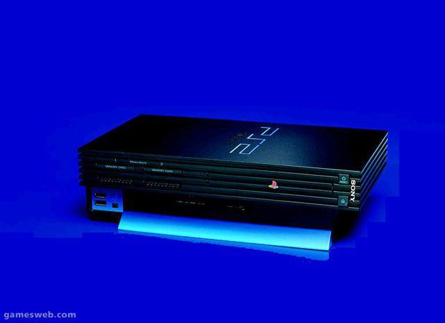 PlayStation 2 - Screenshots - Bild 3