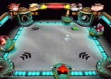 Crash Bash - Screenshots - Bild 6
