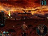 Sacrifice - Screenshots - Bild 4