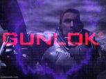 Gunlok - Screenshots - Bild 6