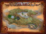 Flucht von Monkey Island
