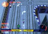 Action Man: Destruction X - Screenshots - Bild 7