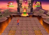 Crash Bash - Screenshots - Bild 11