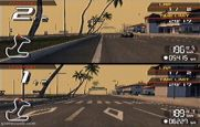 Ridge Racer 5 - Screenshots - Bild 8