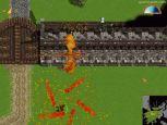 Demonworld II - Screenshots - Bild 5