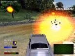007 Racing - Screenshots - Bild 22