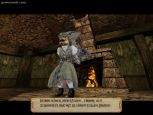 American McGee's Alice - Screenshots - Bild 3