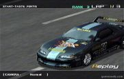 Ridge Racer 5 - Screenshots - Bild 3