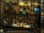 Icewind Dale: Heart of Winter  Archiv - Screenshots - Bild 6