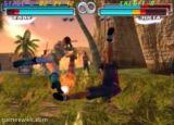 Tekken Tag Tournament - Screenshots - Bild 5