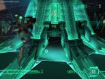 Zone of the Enders  Archiv - Screenshots - Bild 3