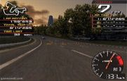 Ridge Racer 5 - Screenshots - Bild 12