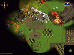 Demonworld II - Screenshots - Bild 13