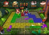 Crash Bash - Screenshots - Bild 3