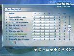 FIFA 2001 - Screenshots - Bild 9
