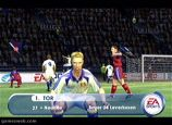 FIFA 2001 - Screenshots - Bild 11
