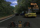 Gran Turismo 3  Archiv - Screenshots - Bild 38