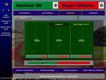 Meistertrainer 00/01 - Screenshots - Bild 10