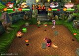 Crash Bash - Screenshots - Bild 8