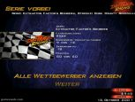 Dirt Track Racing - Screenshots - Bild 5