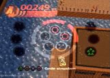 Action Man: Destruction X - Screenshots - Bild 2
