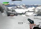 007 - Die Welt ist nicht genug