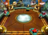 Crash Bash - Screenshots - Bild 12
