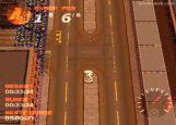 Action Man: Destruction X - Screenshots - Bild 16