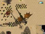 Demonworld II - Screenshots - Bild 2