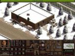 Jagged Alliance 2: Unfinished Business - Screenshots - Bild 12