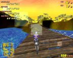 Motocross Mania - Screenshots - Bild 6