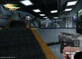 007 - Die Welt ist nicht genug - Screenshots - Bild 7