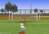 UEFA Champions League 2000/2001 - Screenshots - Bild 4