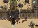 Demonworld II - Screenshots - Bild 4