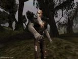 Gothic - Die Monster - Screenshots - Bild 2
