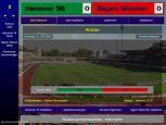 Meistertrainer 00/01 - Screenshots - Bild 4