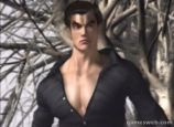 Tekken Tag Tournament - Screenshots - Bild 9